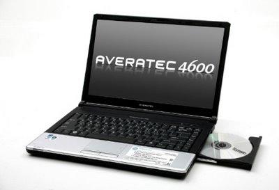 AVERATEC BLACK CRYSTAL DESKTOP CHIPSET DRIVER FOR PC