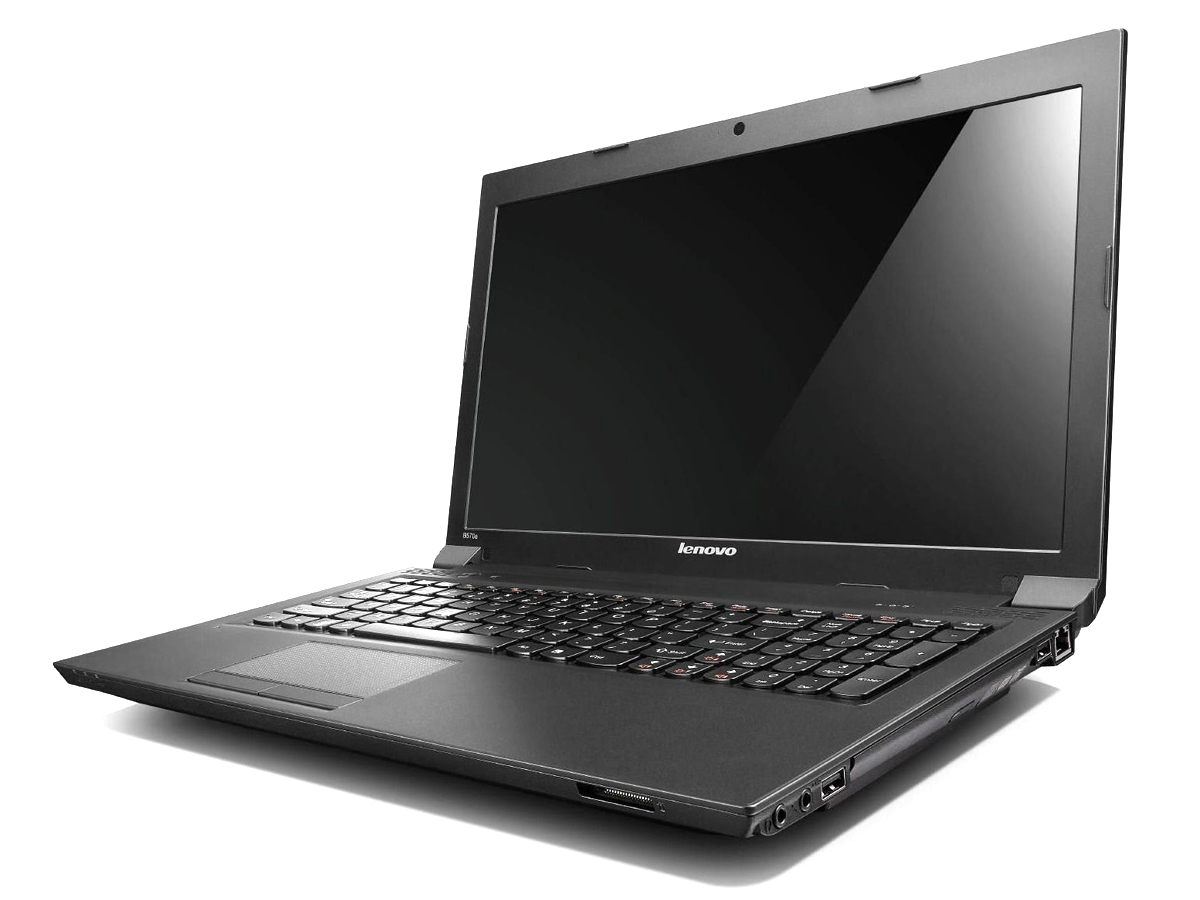 Review Lenovo B575e Notebook