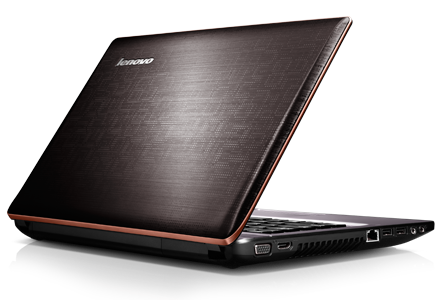 download windows 10 drivers for lenovo g570
