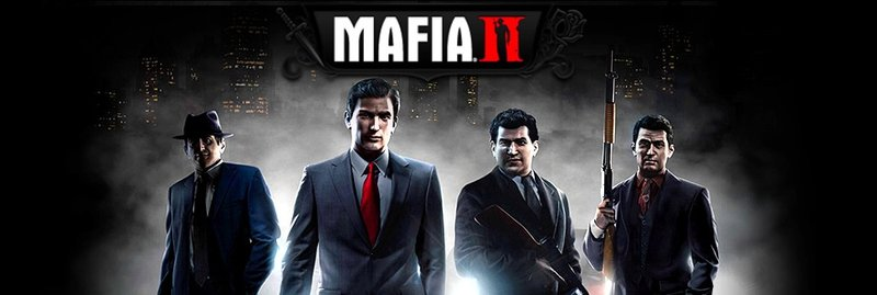 Photos Mafia 2 Mafia 2
