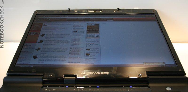 ALIENWARE M9750 DESCARGAR CONTROLADOR