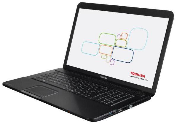 Toshiba Satellite Pro L870 Realtek Bluetooth Driver Windows 7