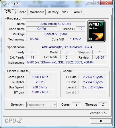 Review Acer Aspire 5536g Notebook Notebookcheck Net Reviews