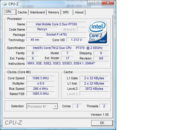 INTEL GMA X4500 INTEGRATED DRIVER WINDOWS XP