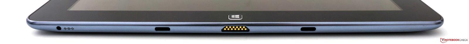 Samsung Ativ Tab P8510 - specser.com