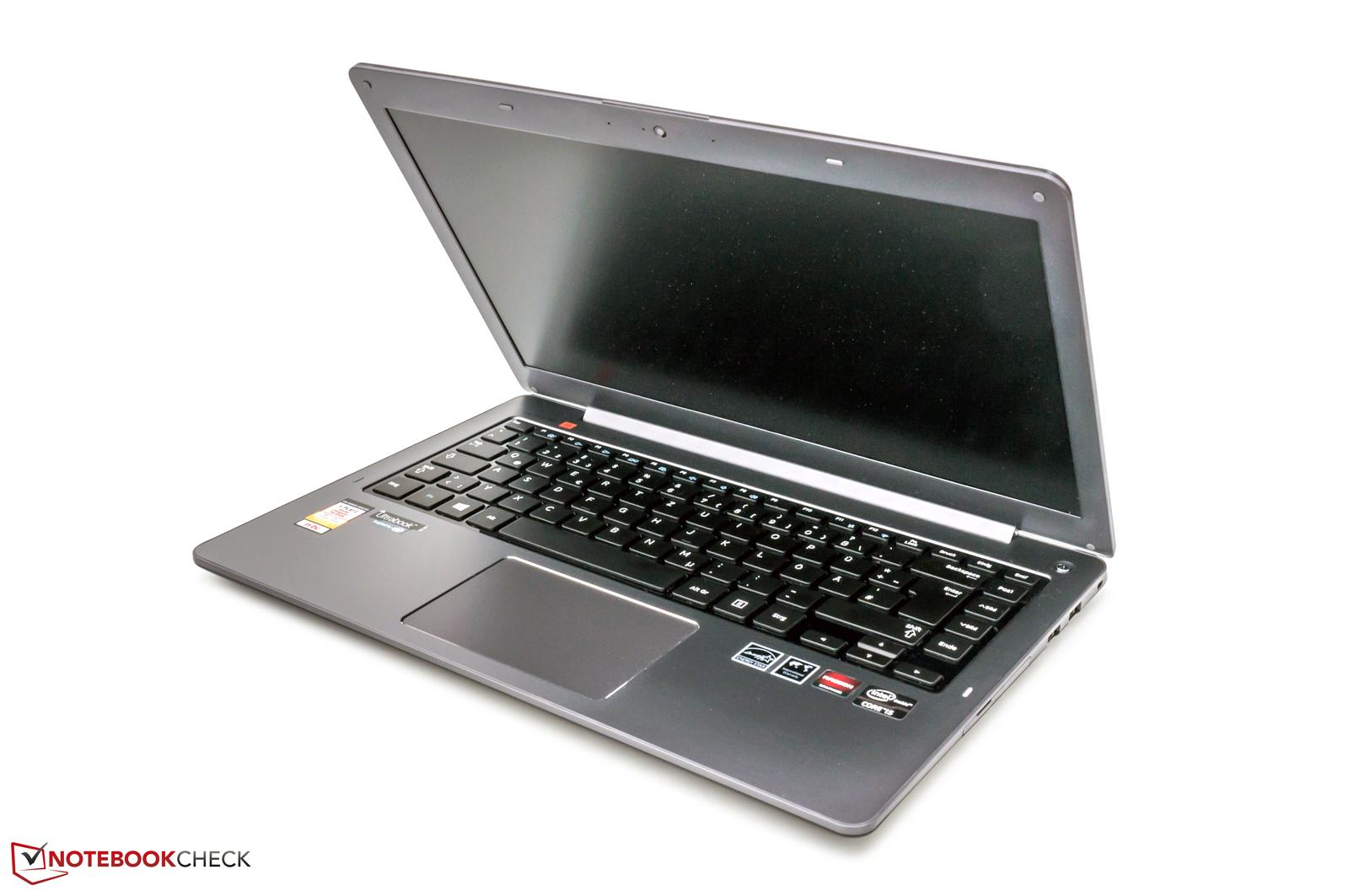 Notebook samsung jbl - In Review Samsung Series 5 530u4e S02de Ultrabook