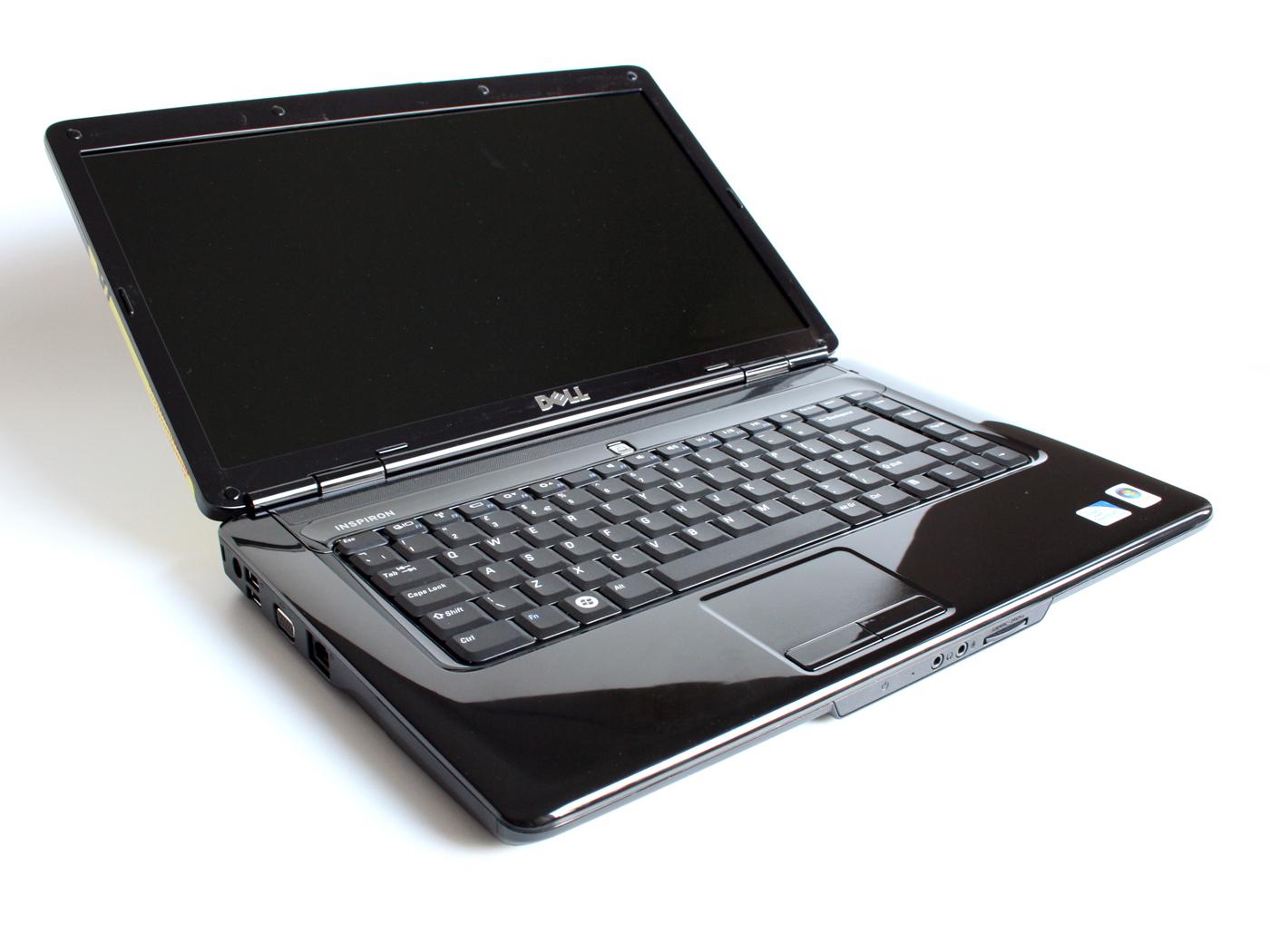 Pp41l dell laptop
