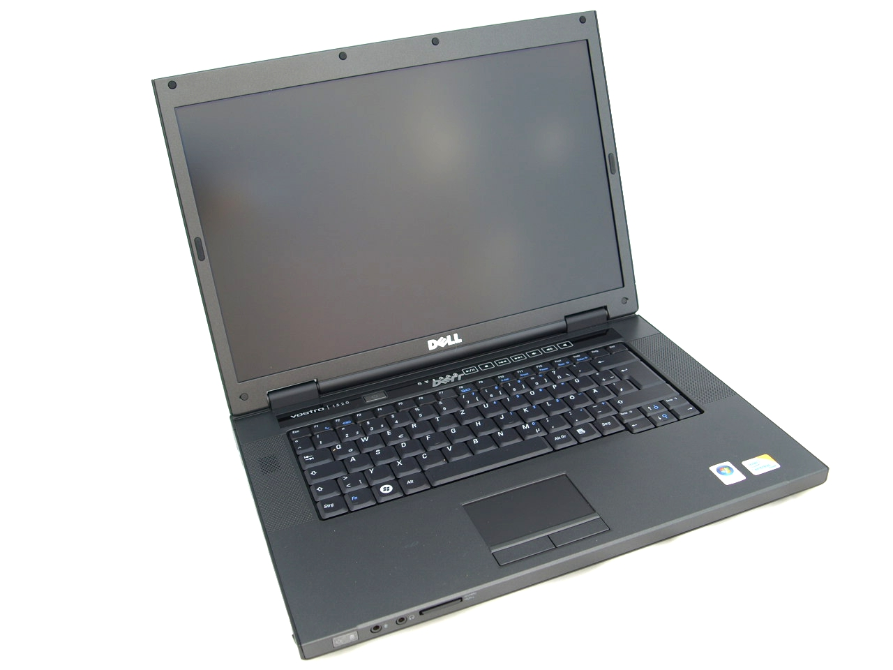 Driver Dell Vostro 1520 Free Download
