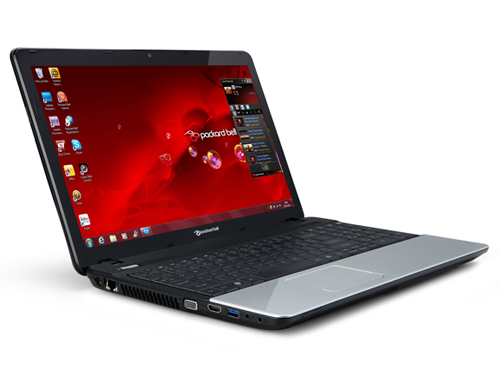 review packard bell easynote te11hc 32328g50mnks notebook. Black Bedroom Furniture Sets. Home Design Ideas