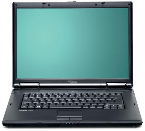 скачать системные драйвера для ноутбука acer aspire