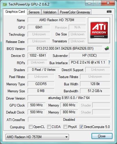 Customize HP EliteBook 8470p Intel Core i7used