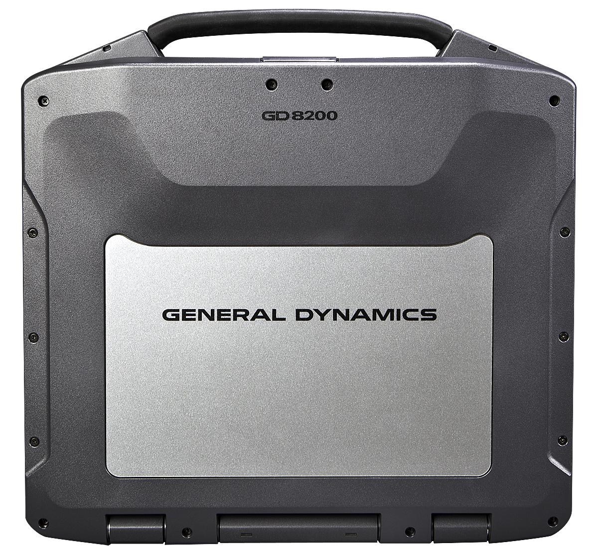 Laptop cổng COM RS232,  Toughbook CF-19,  CF-31, CF-53, Getac B300, Itronix GD6000, GD8000, GD8200 - 43