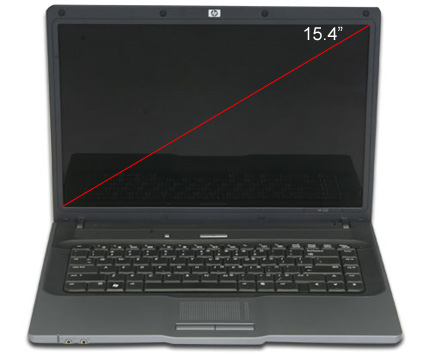 Image Result For Gaming Laptop Under Kg