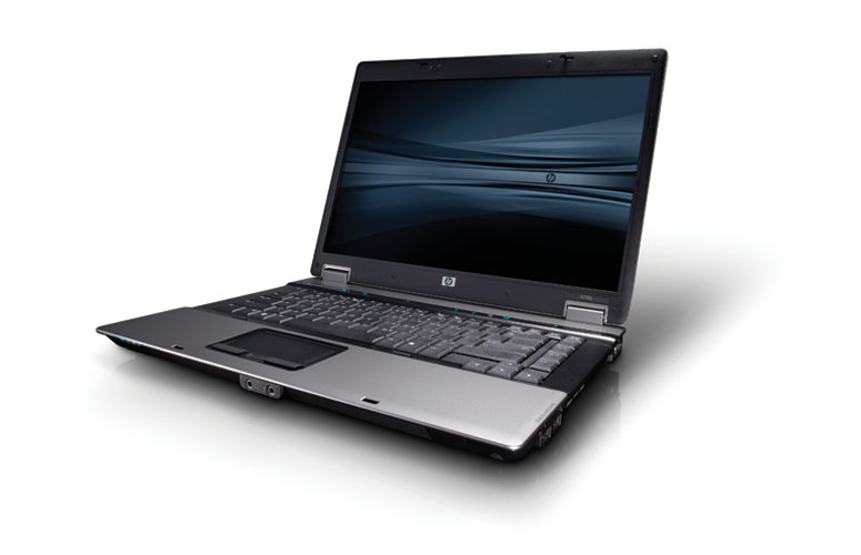 HP Compaq 6730b Notebook Drivers for Windows XP