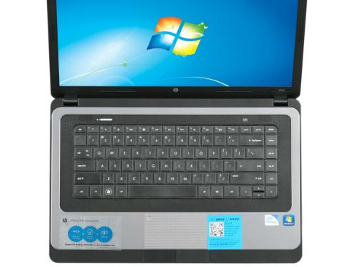 HP 2000-210US QUICK LAUNCH DRIVER FOR MAC