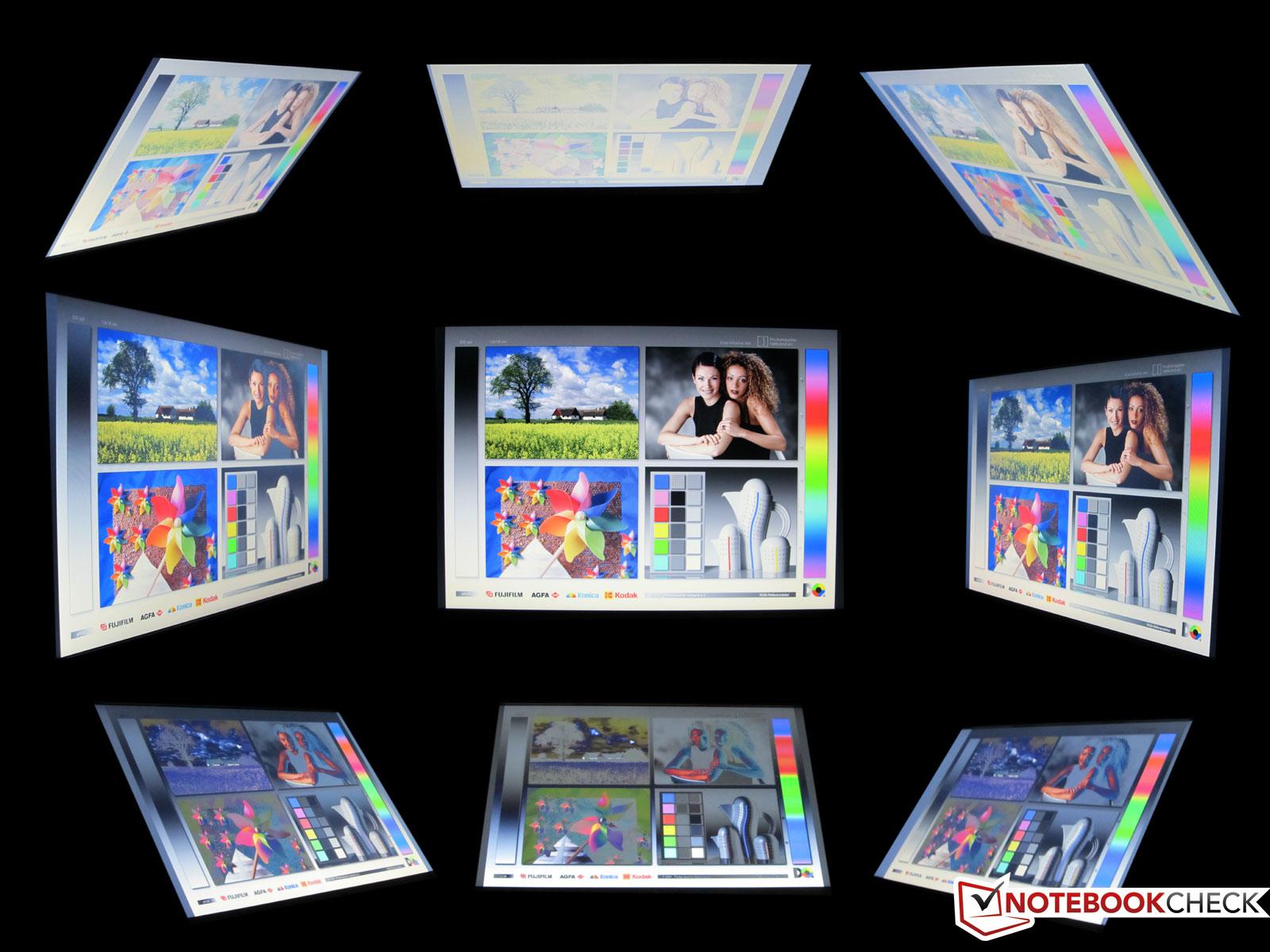Hp probook 6460b smart card reader