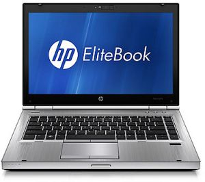 download graphics drivers for hp 8470p laptop