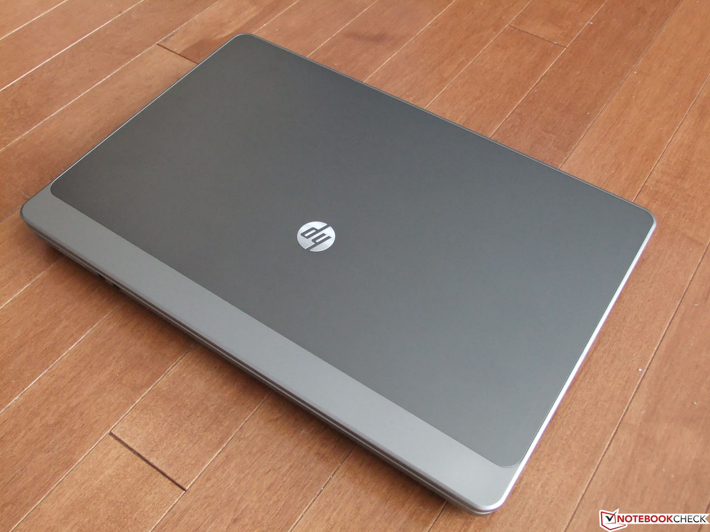 DRIVERS FOR HP PROBOOK 4430S USB 3.0