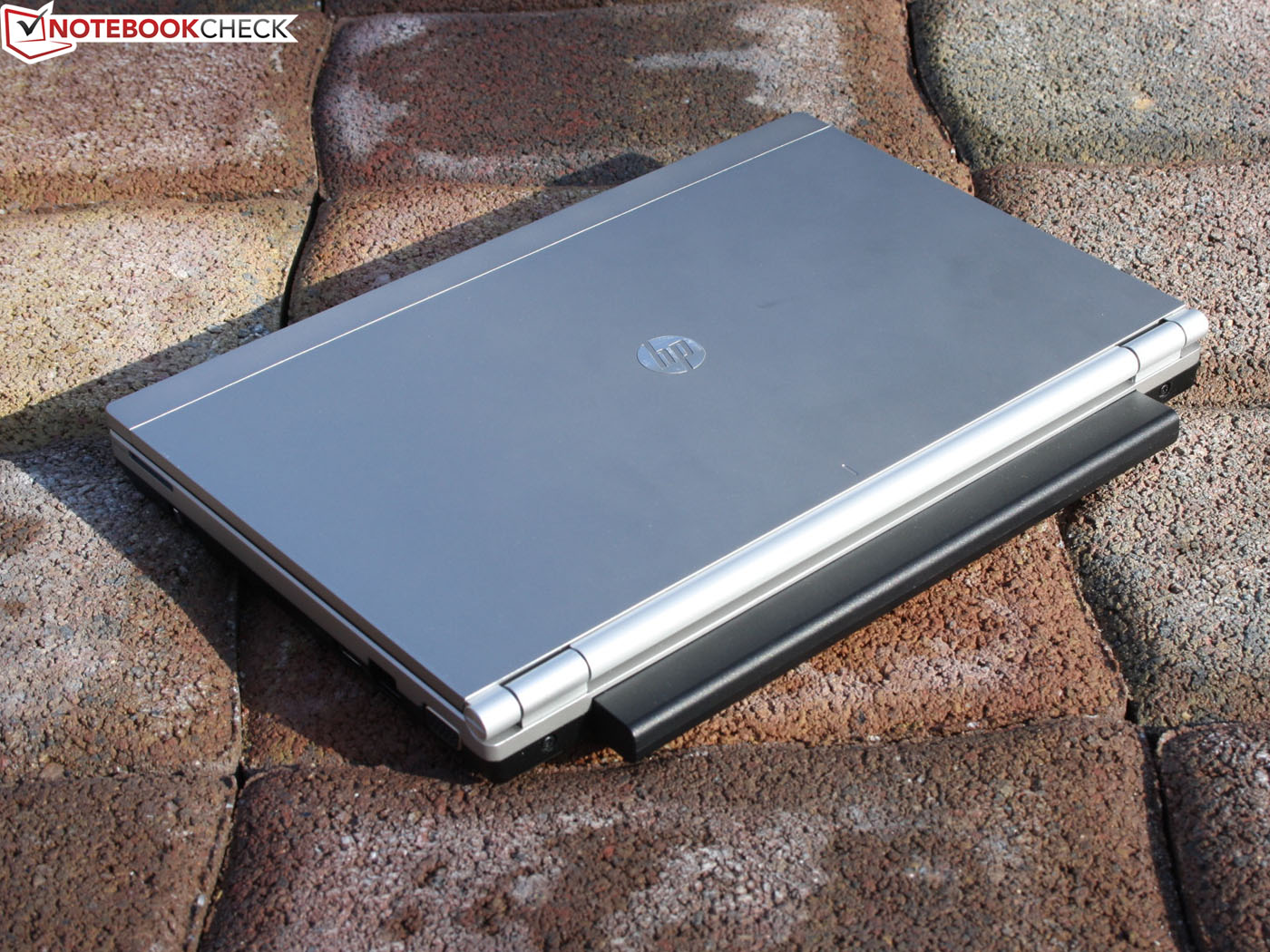 Laptop xach tay HP Elitebook 2170p gia re