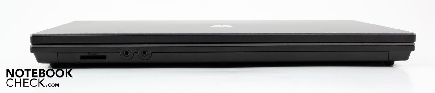 Driver UPDATE: Compaq 620 Notebook LSI HDA Modem