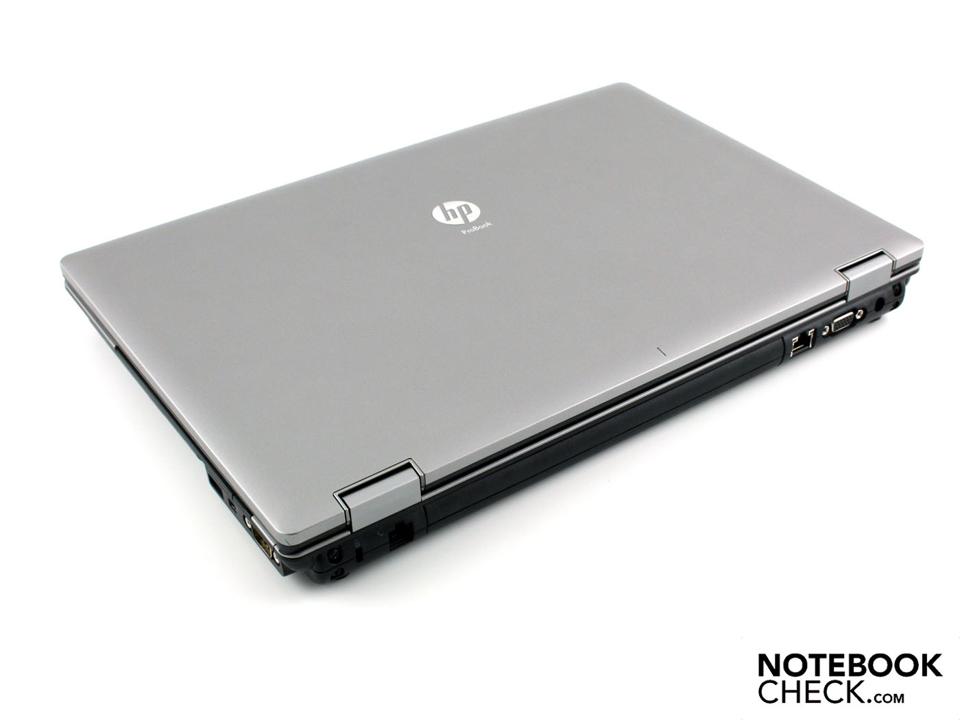 HP EliteBook 8440w Mobile Workstation LSI HDA Modem Treiber Herunterladen