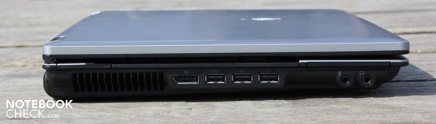 hp probook 4540s drivers ethernet controller
