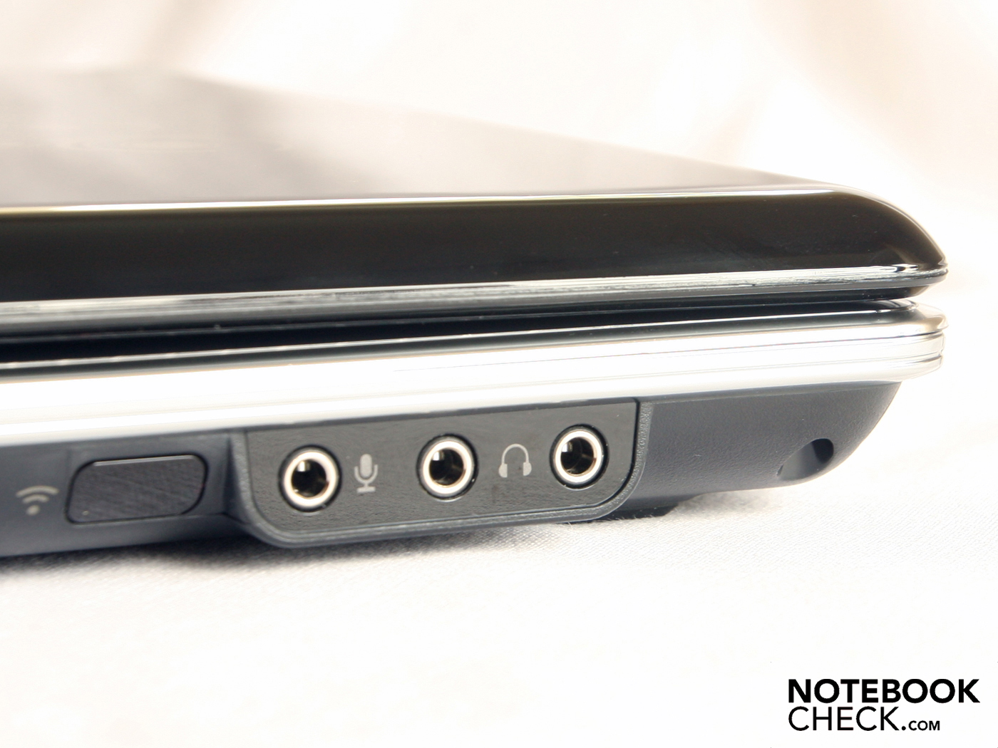MSI EX625 NOTEBOOK PRO-NETS DIGITAL TV TUNER 64BIT DRIVER DOWNLOAD