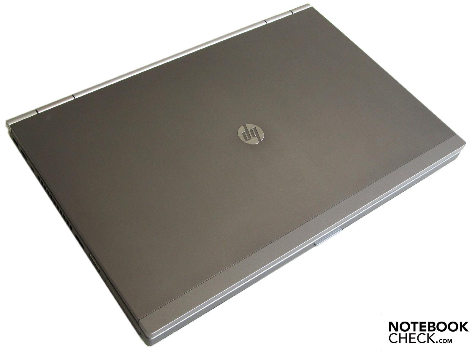 Hp notebook wireless driver - Hp Elitebook 2560p Wireless Driver