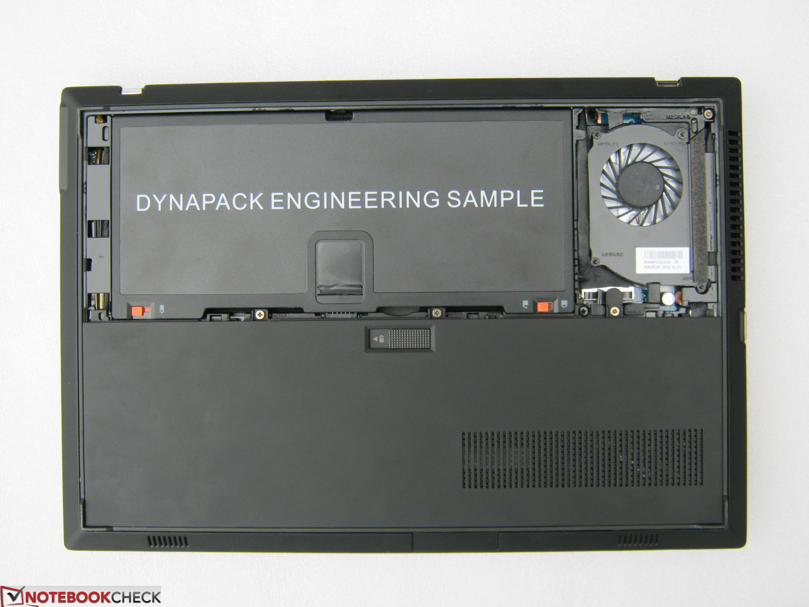 hp laptop keyboard replacement instructions