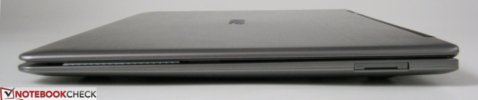 USB 2.0 External CD//DVD Drive for Acer Aspire S3-951-6697