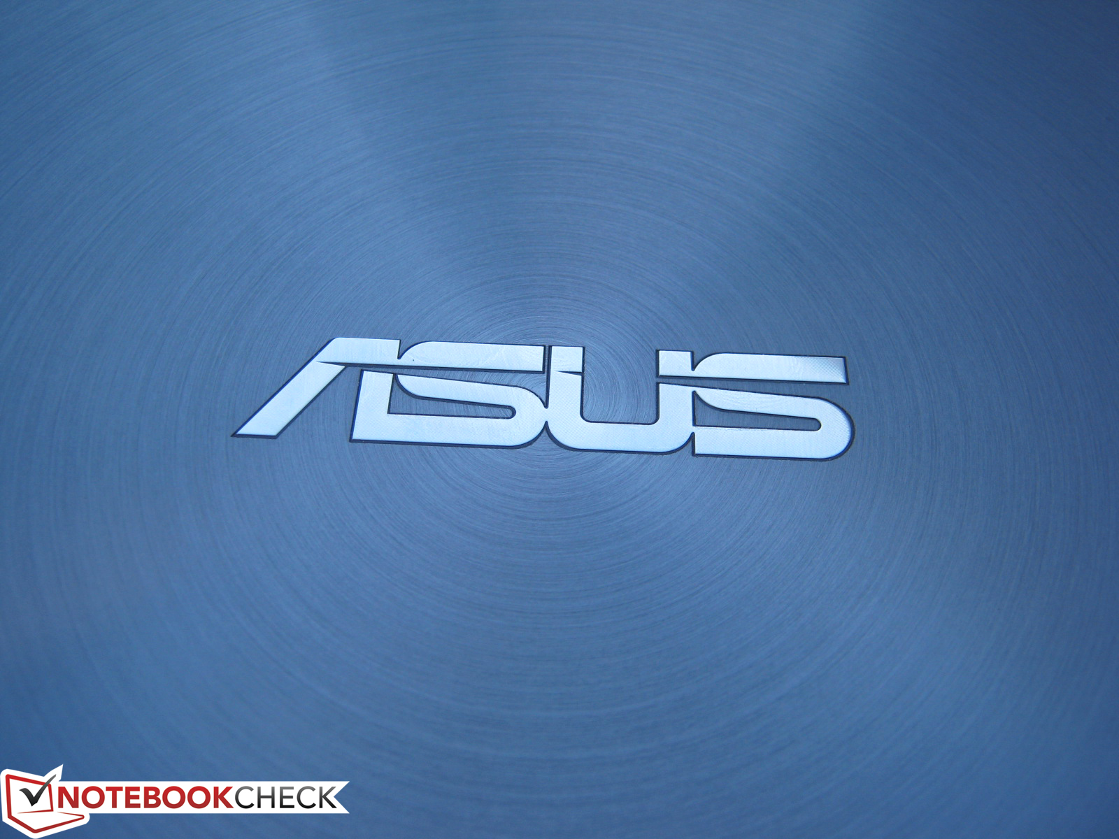 asus zenbook ux31edh52b laptop review notebookchecknet