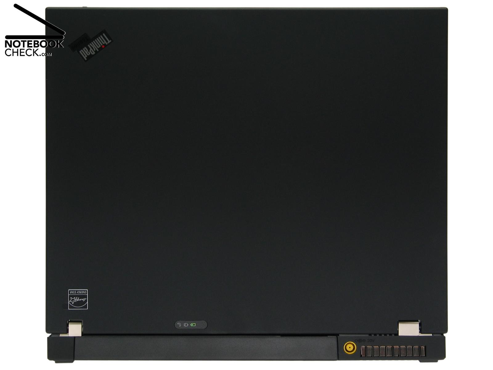 LENOVO T61 NVIDIA QUADRO NVS 140M DRIVERS FOR WINDOWS XP