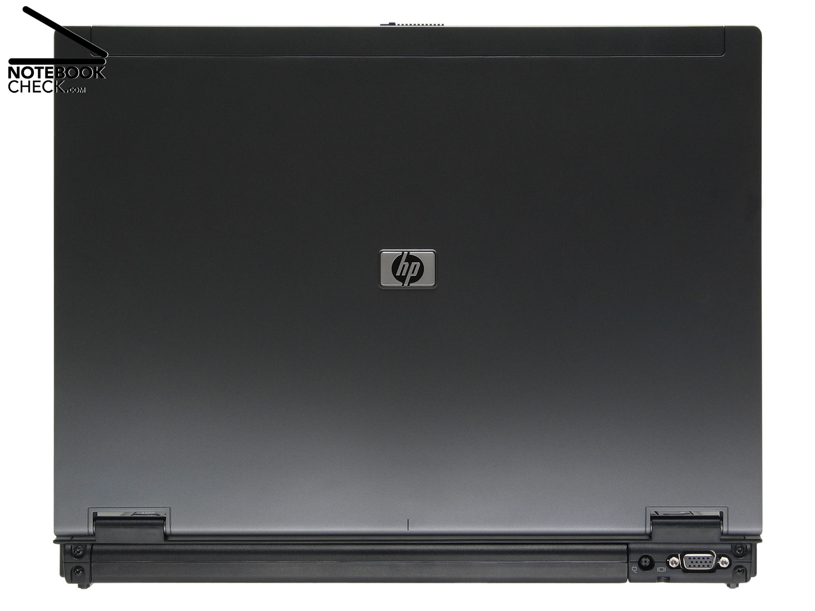 HP COMPAQ 8510W MOBILE WORKSTATION INTEL 82566MM LAN 64BIT DRIVER
