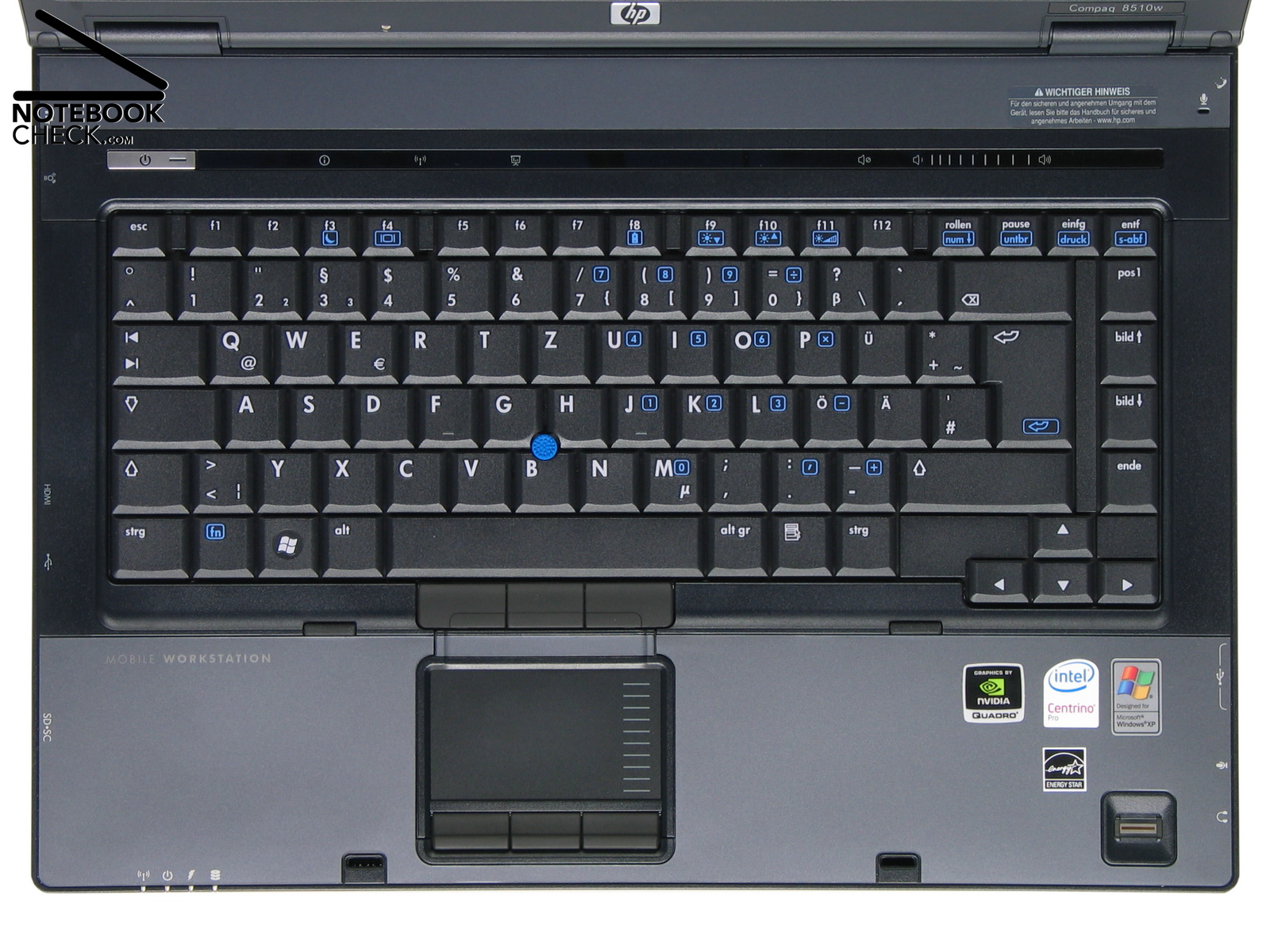 HP 8510W SD CARD DRIVERS FOR MAC