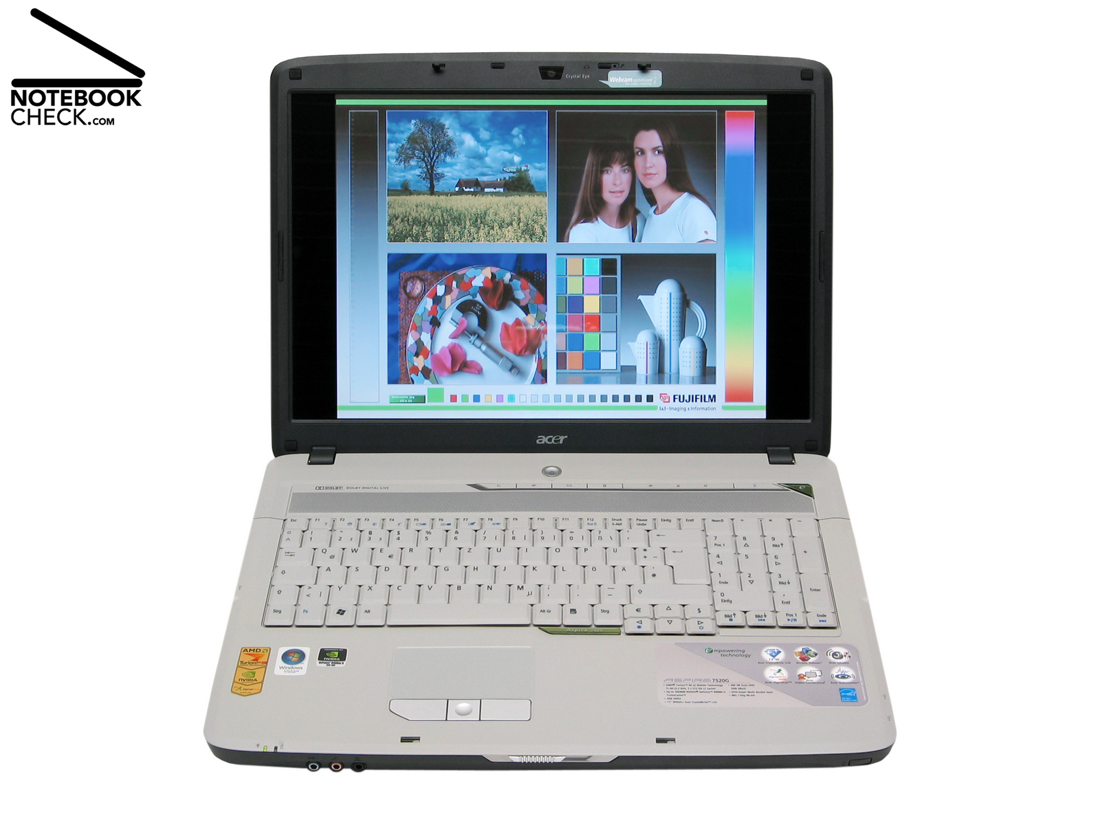 acer aspire Acer aspire laptop screens - select your model select your acer aspire model: aspire 1360, aspire 1362wlmi, aspire 1363wlci, aspire 1400, aspire 1414, aspire 1414wlci this page will help you to locate the lcd display for your acer aspire device select the first character of your acer aspire device.