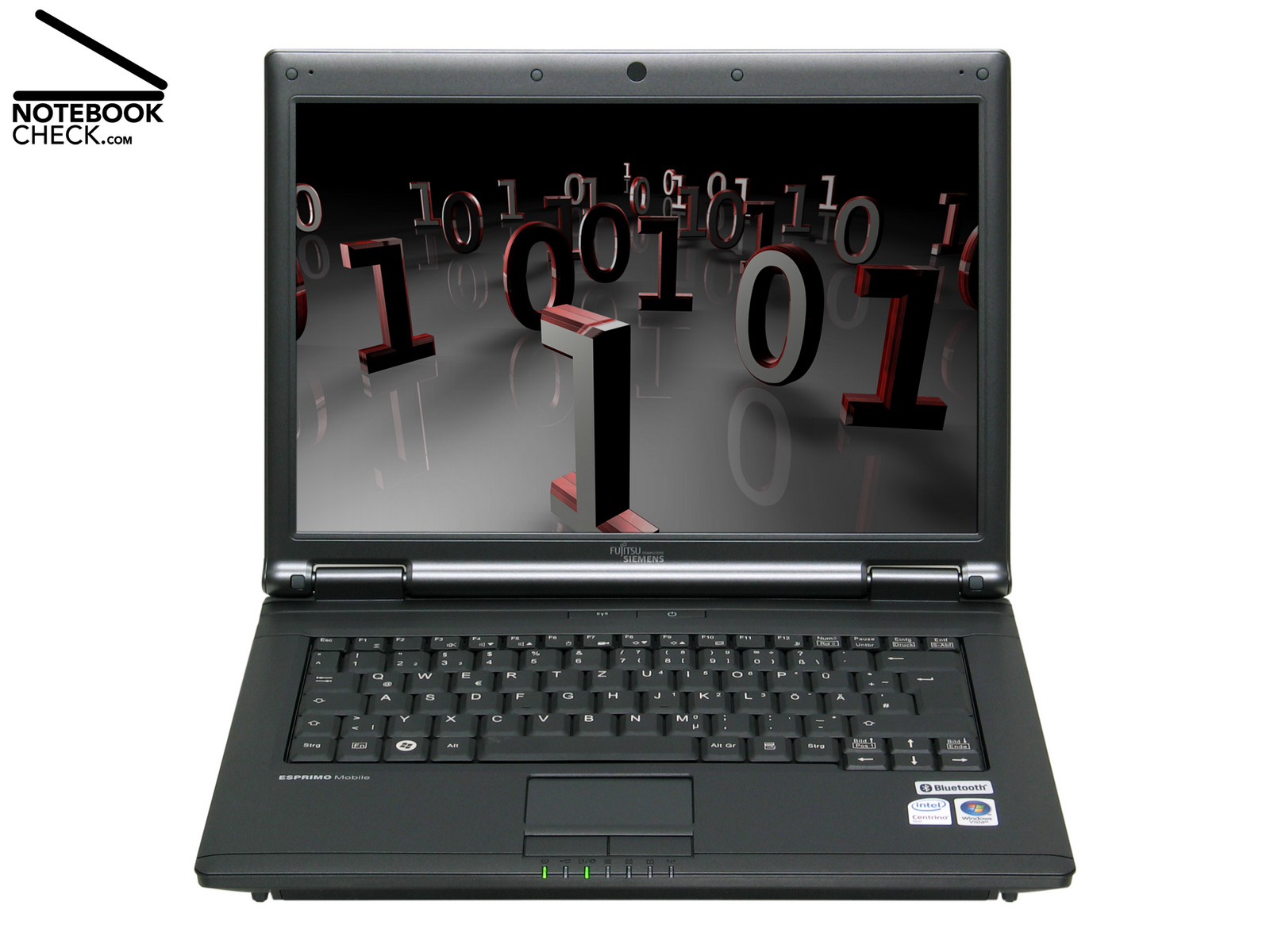 FUJITSU SIEMENS ESPRIMO MOBILE M9400 SOUND WINDOWS 7 X64 DRIVER