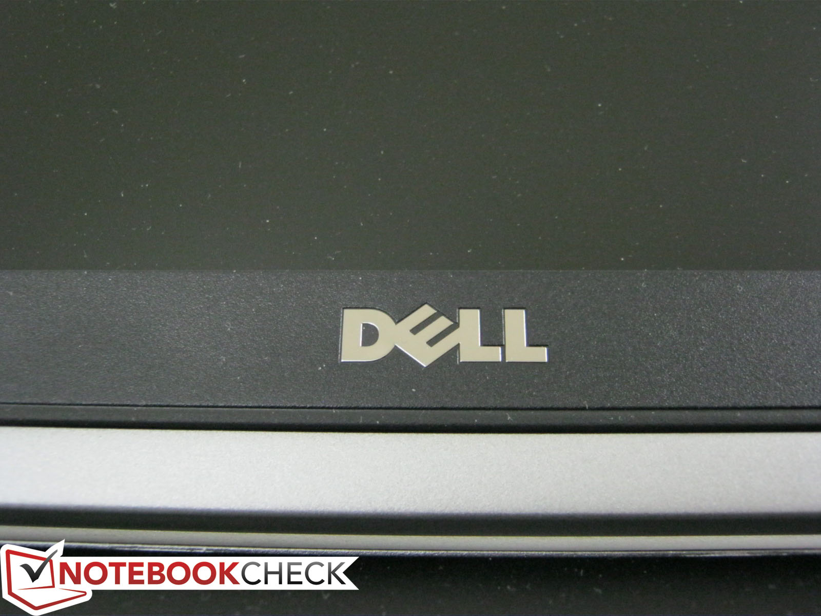 Top 10 Punto Medio Noticias | Dell Latitude E6430 Keyboard
