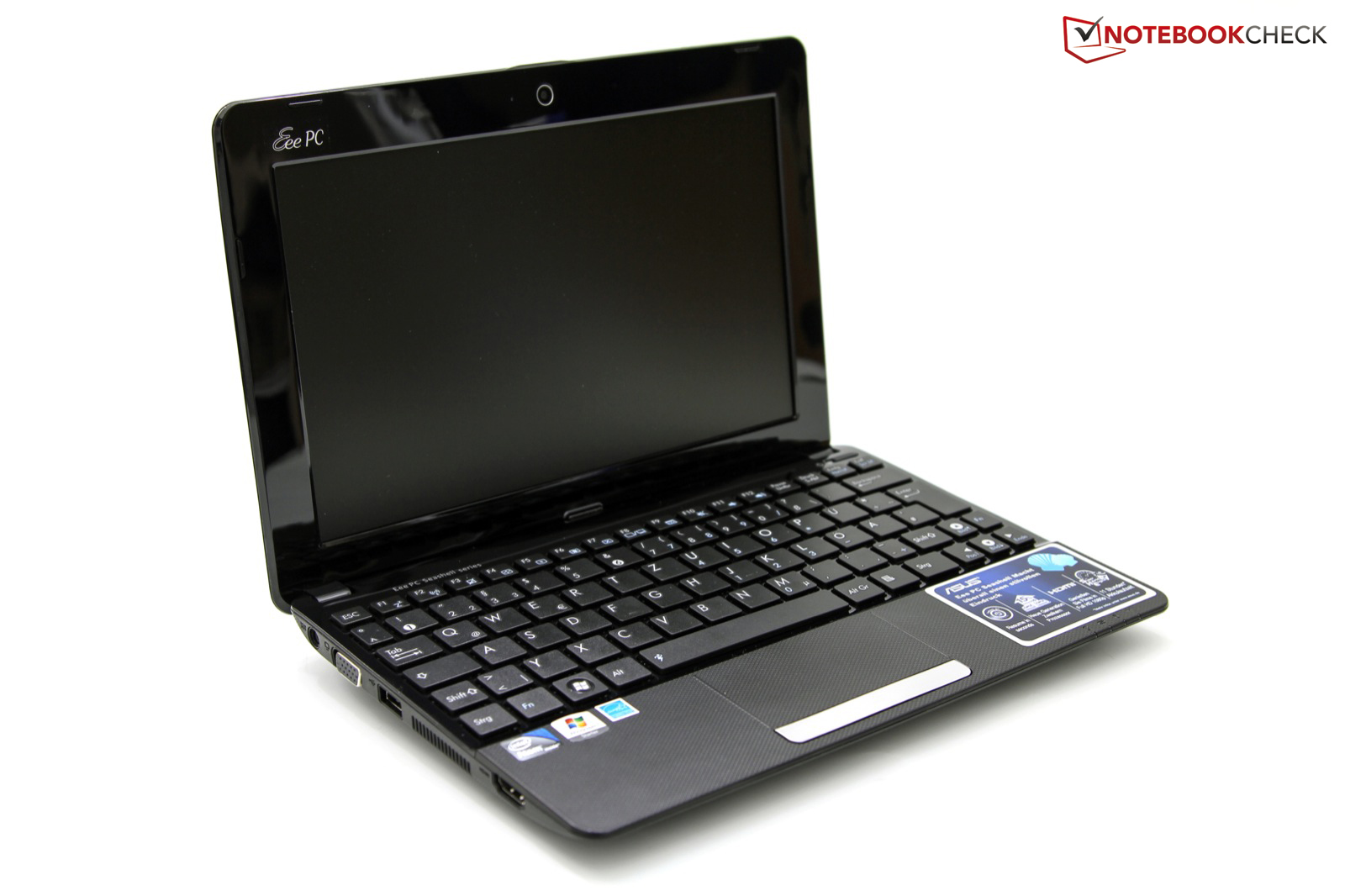 ASUS EEE PC 1011CX WLAN WINDOWS 8 DRIVER DOWNLOAD