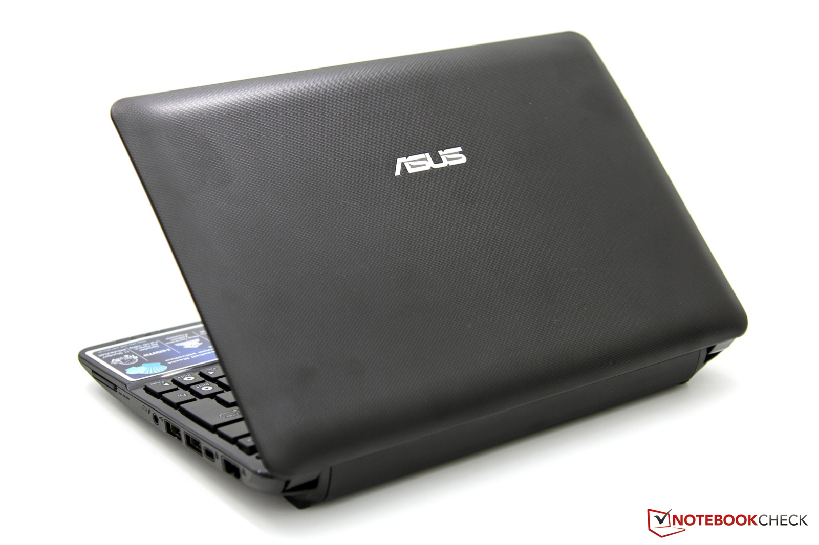 Asus Eee PC 1011CX Netbook Realtek Audio Drivers for PC