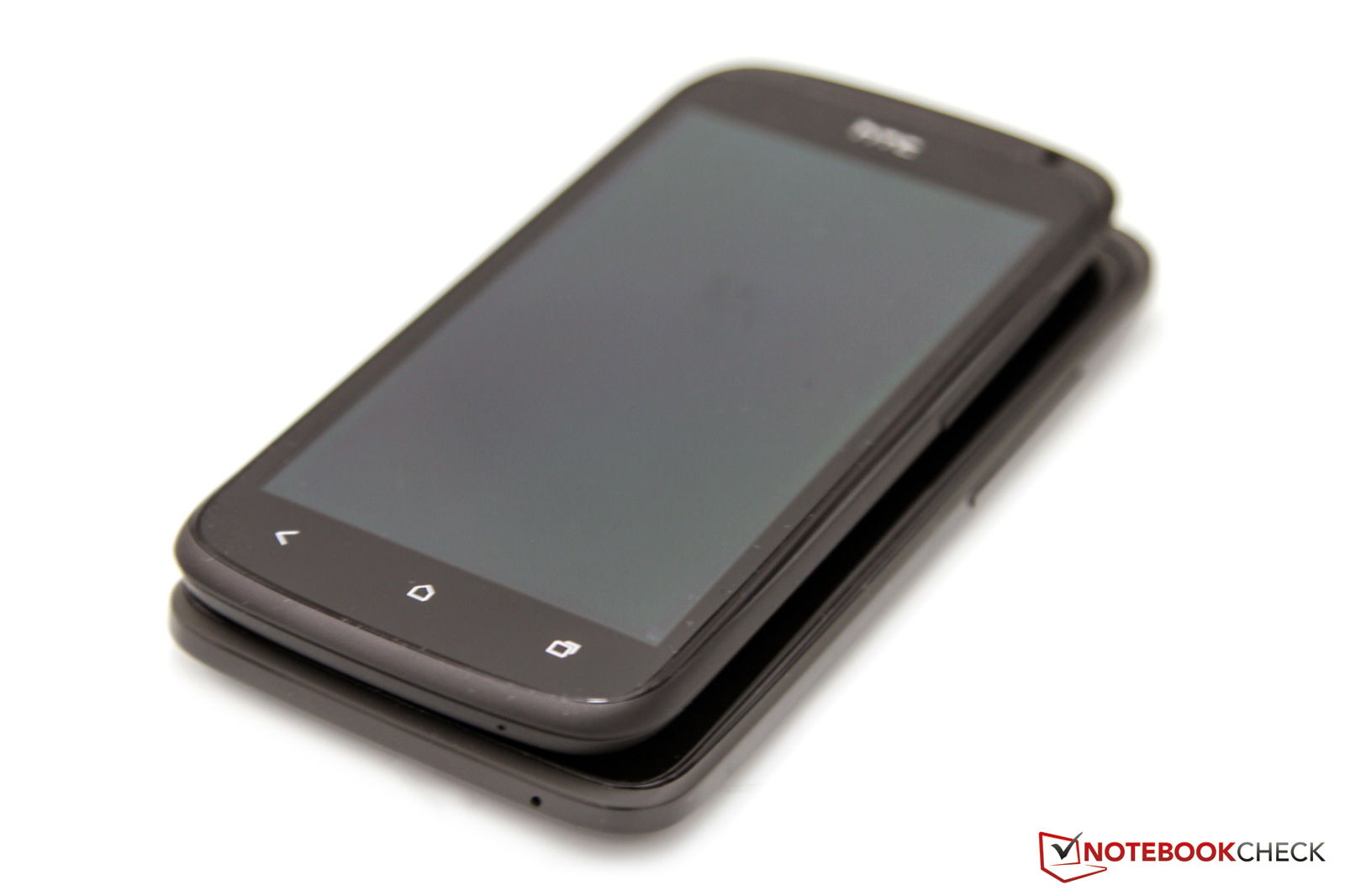 review htc one s vs htc one x tegra 3 smartphone notebookcheck rh notebookcheck net HTC One V Unlocked HTC One V Beats Audio