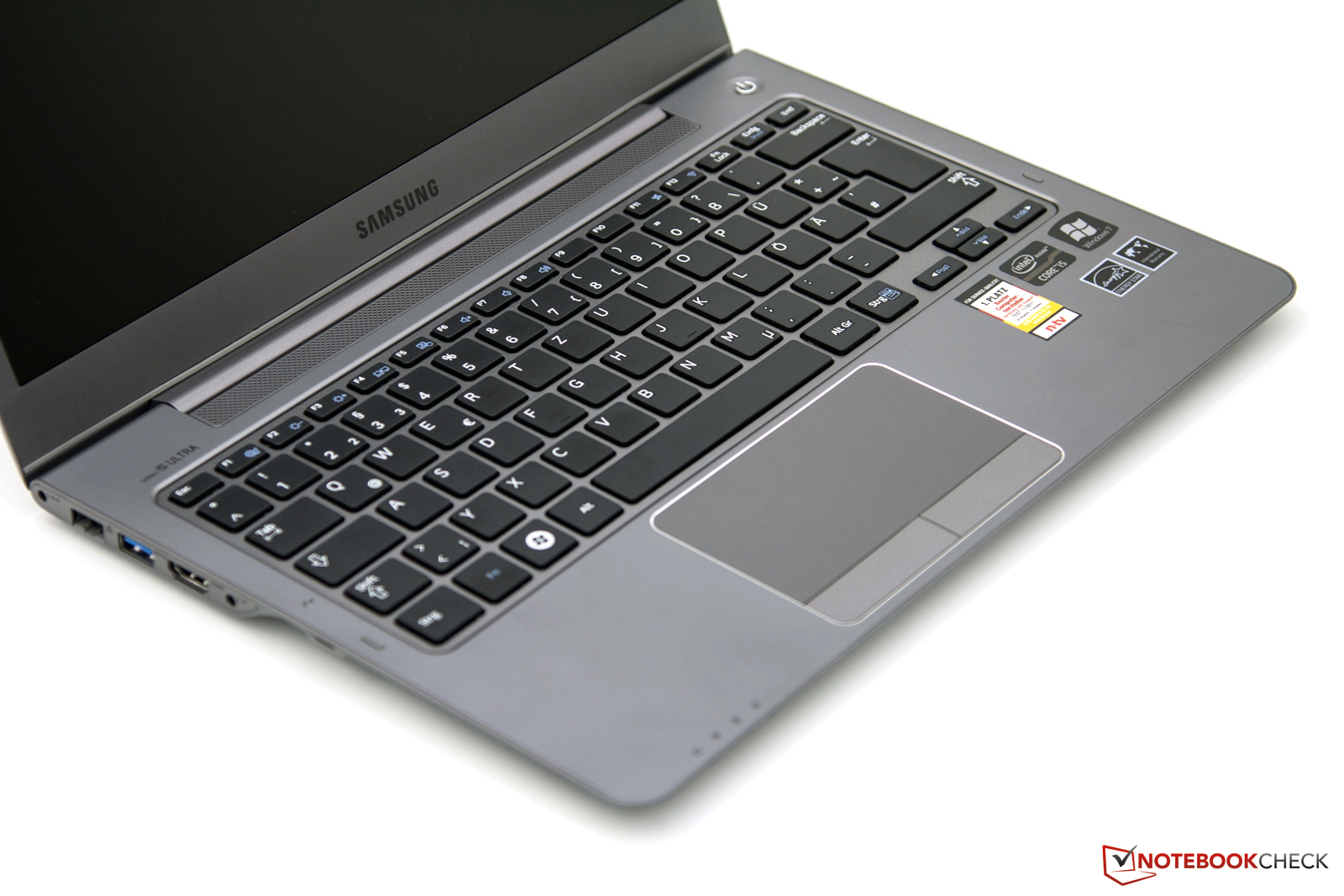 SAMSUNG 530U3C DRIVER WINDOWS 7 (2019)