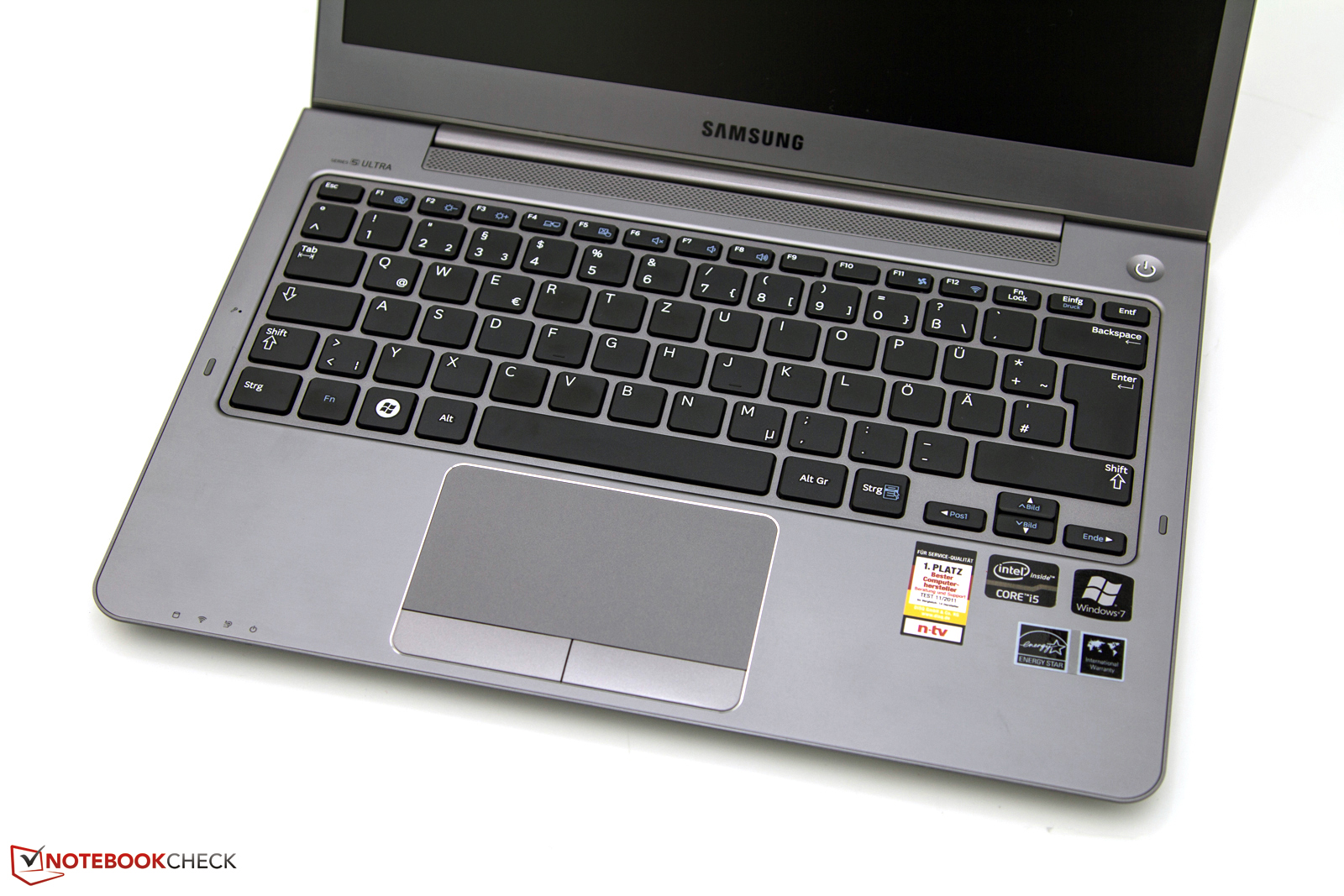SAMSUNG NP530U3C-A06US EXPRESSCACHE WINDOWS 7 DRIVER
