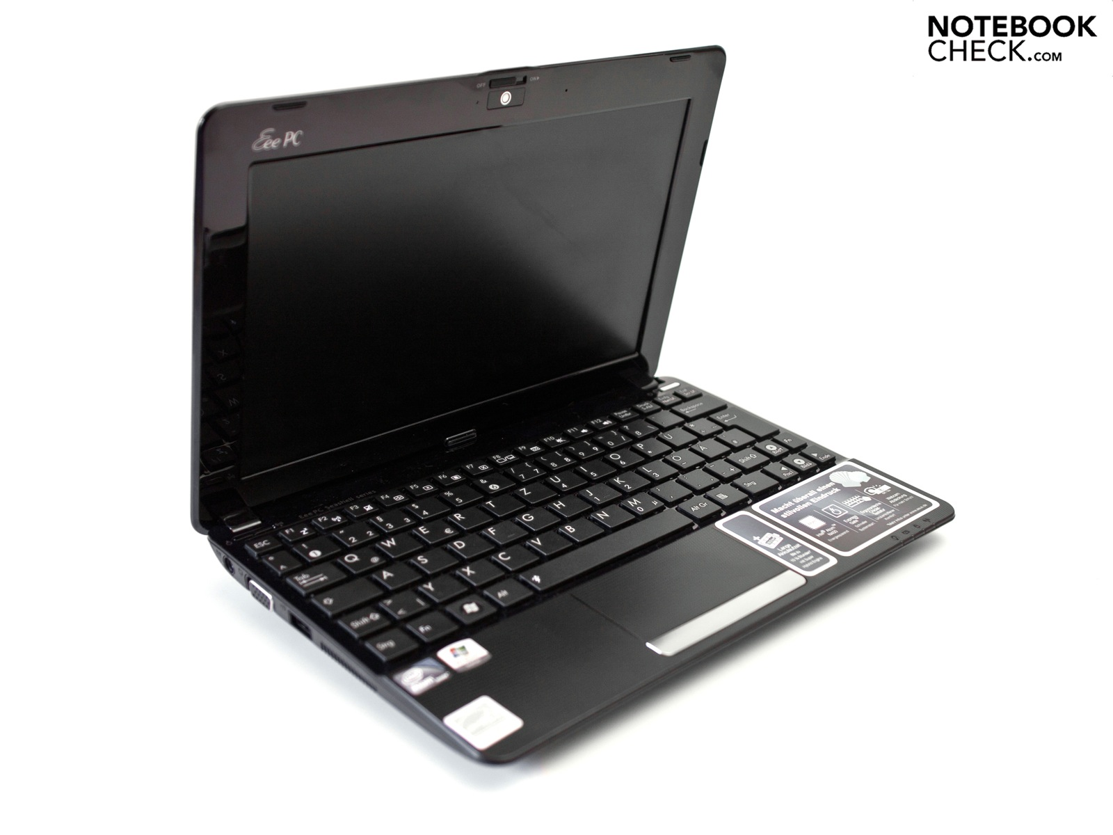 NEW DRIVER: ASUS EEE PC 1015P USB 3.0