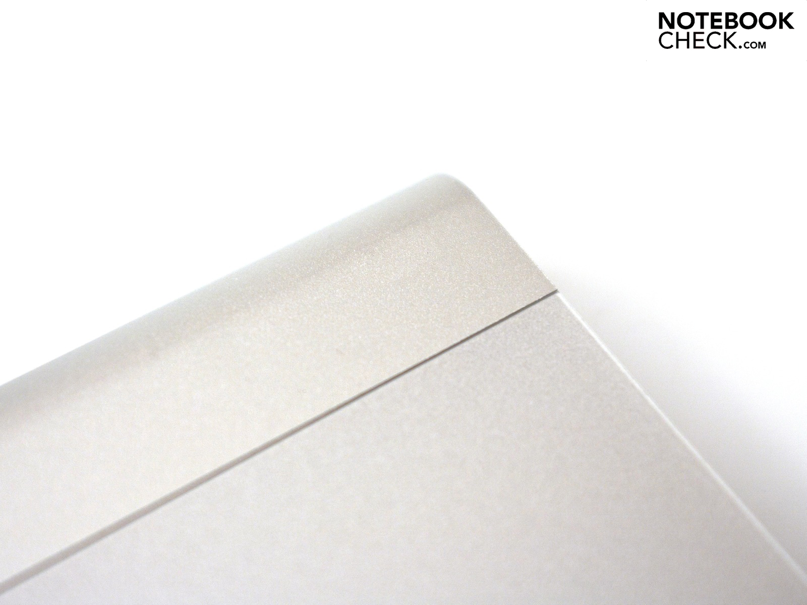 Review Apple Magic Trackpad Mouse Replacement