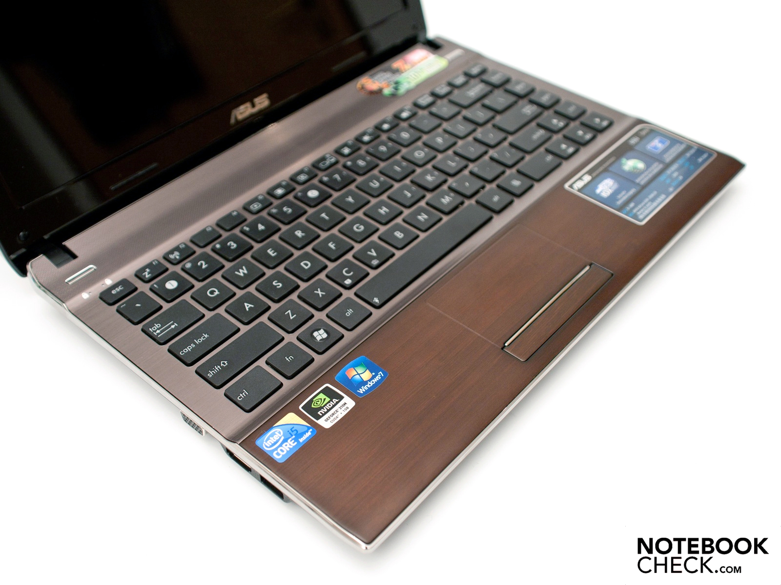 ASUS U33JC NOTEBOOK BLUETOOTH DRIVER DOWNLOAD