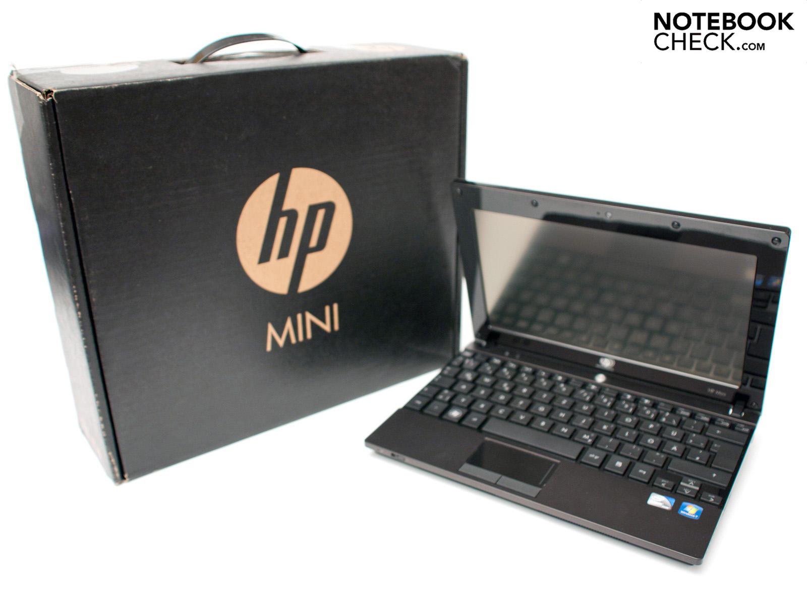 HP Mini 1000 PC Series IDT Audio X64 Driver Download