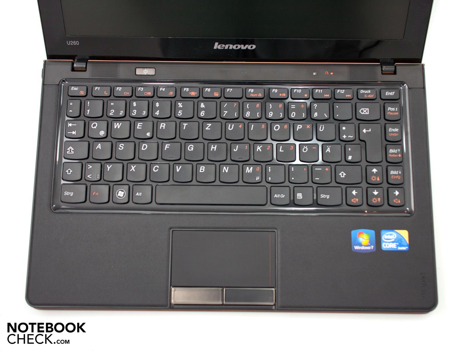 MSI CX620MX NOTEBOOK CAMERA/VGA/EC TREIBER