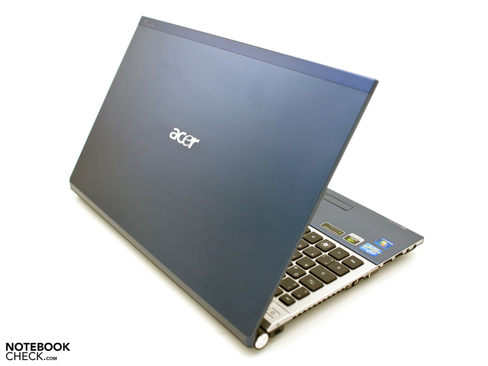 ACER ASPIRE 5838G WINDOWS 10 DOWNLOAD DRIVER