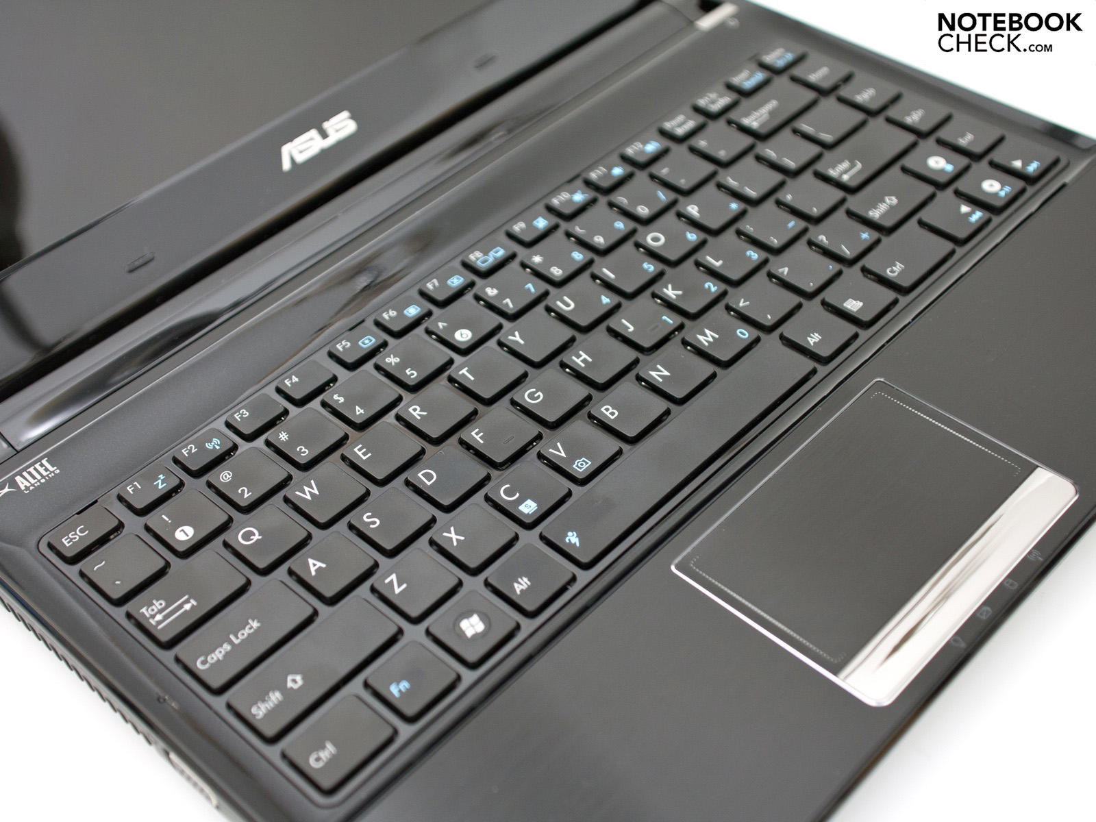 ASUS U30SD VIA AUDIO WINDOWS 7 DRIVERS DOWNLOAD (2019)