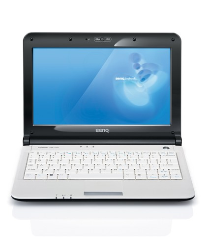 BENQ JOYBOOK 5100E DRIVER DOWNLOAD (2019)